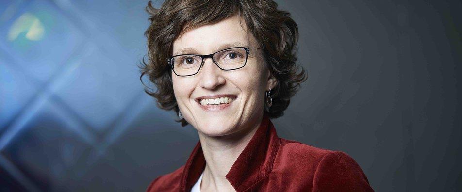 Directrice financière GT solutions