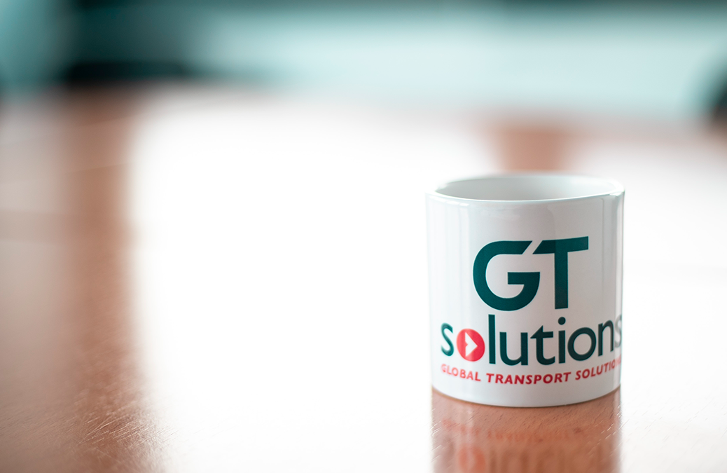 GT solutions - Nord